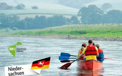 Statement des BDKJ in Niedersachsen